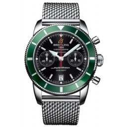 Breitling Superocean Heritage Chronograph A2337036.BB81.154A