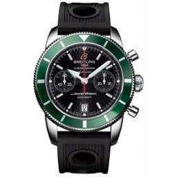 Breitling Superocean Heritage Chronograph A2337036.BB81.200S