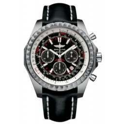Breitling Motors T Automatic Chronograph A2536513.B954.441X