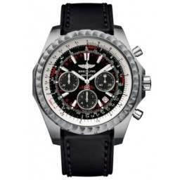 Breitling Motors T Automatic Chronograph A2536513.B954.478X