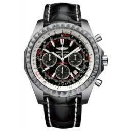 Breitling Motors T Automatic Chronograph A2536513.B954.760P