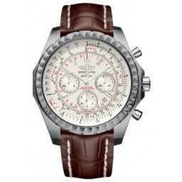 Breitling Motors T Automatic Chronograph A2536513.G675.756P