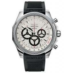 Breitling Bentley Barnato Racing Chronograph A2536621.G732.220S