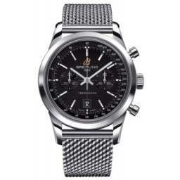 Breitling Transocean Chronograph 38 Automatic A4131012.BC06.149A