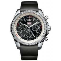 Breitling Bentley 6.75 Speed Chronograph A4436412.B959.212S