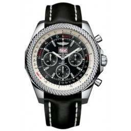 Breitling Bentley 6.75 Speed Chronograph A4436412.B959.441X