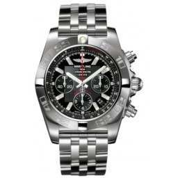 Breitling Chronomat 44 Flying Fish Chronograph AB011010.BB08.377A