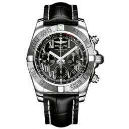 Breitling Chronomat 44 Automatic Chronograph AB011011.B956.743P