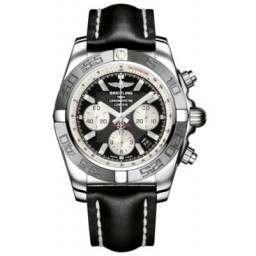 Breitling Chronomat 44 Automatic Chronograph AB011011.B967.435X