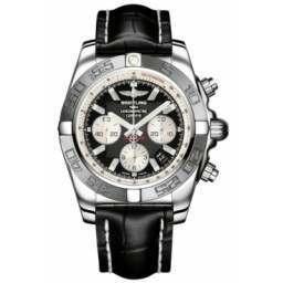 Breitling Chronomat 44 Automatic Chronograph AB011011.B967.743P