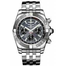 Breitling Chronomat 44 Automatic Chronograph AB011011.F546.375A