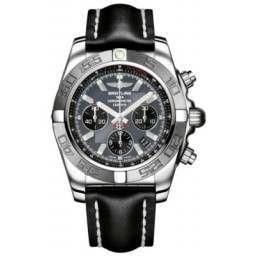 Breitling Chronomat 44 Automatic Chronograph AB011011.F546.435X