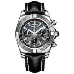 Breitling Chronomat 44 Automatic Chronograph AB011011.F546.743P