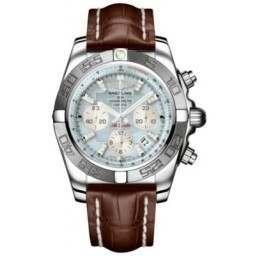 Breitling Chronomat 44 Automatic Chronograph AB011011.G686.739P