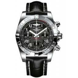 Breitling Chronomat 41 Automatic Chronograph AB014012.BC04.728P