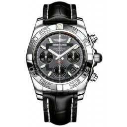 Breitling Chronomat 41 Automatic Chronograph AB014012.F554.728P