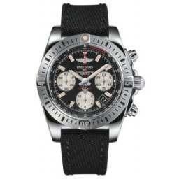 Breitling Chronomat 41 Airborne Chronograph AB01442J.BD26.102W