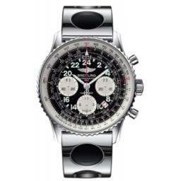 Breitling Navitimer Cosmonaute Chronograph AB021012.BB59.222A