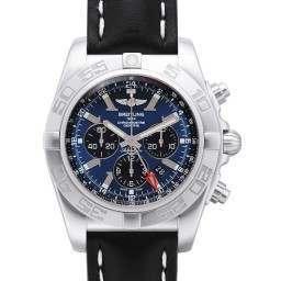 Breitling Chronomat GMT AB041012.C835.441X