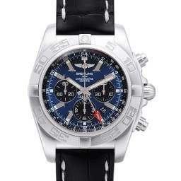 Breitling Chronomat GMT AB041012.C835.760P