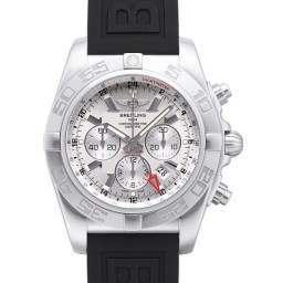 Breitling Chronomat GMT AB041012.G719.154S