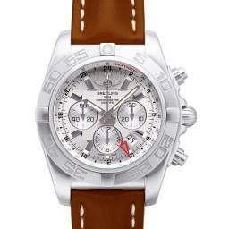 Breitling Chronomat GMT AB041012.G719.439X