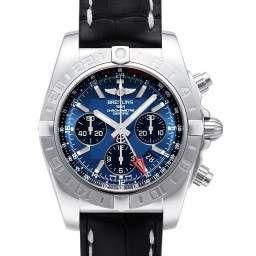 Breitling Chronomat 44 GMT AB042011.C852.743P