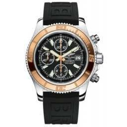 Breitling Superocean Chronograph II Automatic C1334112.BA84.152S
