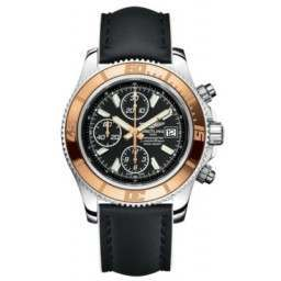 Breitling Superocean Chronograph II Automatic C1334112.BA84.226X