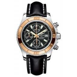 Breitling Superocean Chronograph II Automatic C1334112.BA84.435X