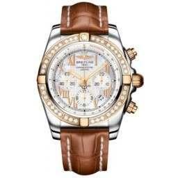 Breitling Chronomat 44 Automatic Chronograph CB011053.A693.737P