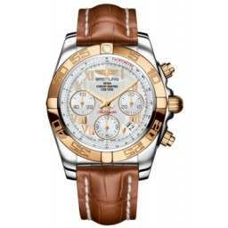 Breitling Chronomat 41 Automatic Chronograph CB014012.A748.722P