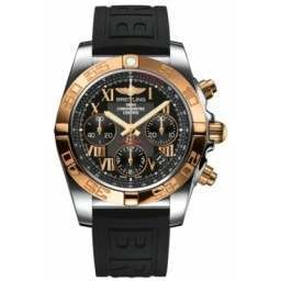 Breitling Chronomat 41 Automatic Chronograph CB014012.BC08.150S