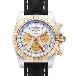 Breitling Chronomat 44 GMT CB042012.A739.435X