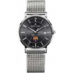 Maurice Lacroix Eliros Date FC Barcelona Edition EL1087-SS002-320
