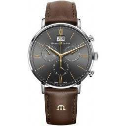 Maurice Lacroix Eliros Chronograph EL1088-SS001-812