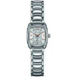 Hamilton Timeless Classic Bagley H12351155