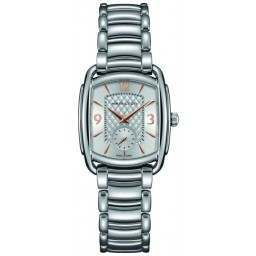 Hamilton Timeless Classic Bagley H12451155