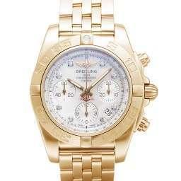Breitling Chronomat 41 HB014012.A723.378H