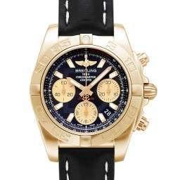 Breitling Chronomat 41 HB014012.BA53.428X