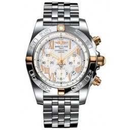 Breitling Chronomat 44 Automatic Chronograph IB011012.A693.375A