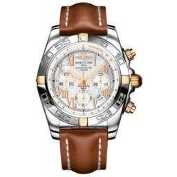 Breitling Chronomat 44 Automatic Chronograph IB011012.A693.433X
