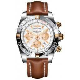 Breitling Chronomat 44 Automatic Chronograph IB011012.A696.433X