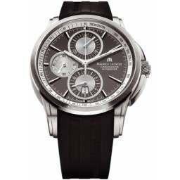 Maurice Lacroix Pontos Automatic Chronograph PT6188-TT031-830