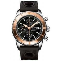 Breitling Superocean Heritage 46 Chronograph U1332012.B908.201S