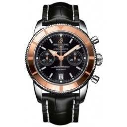 Breitling Superocean Heritage Chronograph U2337012.BB81.743P
