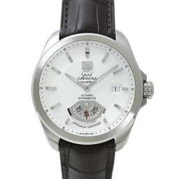 Tag Heuer Grand Carrera Automatic WAV511B.FC6230