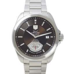 Tag Heuer Grand Carrera Automatic WAV511C.BA0900