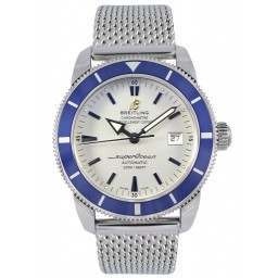 Breitling Superocean Heritage 42 Automatic A1732116.G717.154A