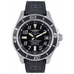 Breitling Superocean 42 Caliber 17 Automatic A1736402.BA28.150S